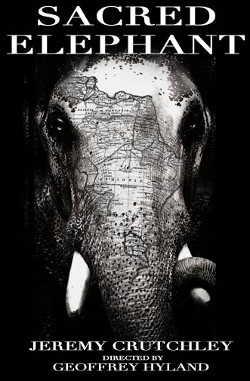 elephant face titles