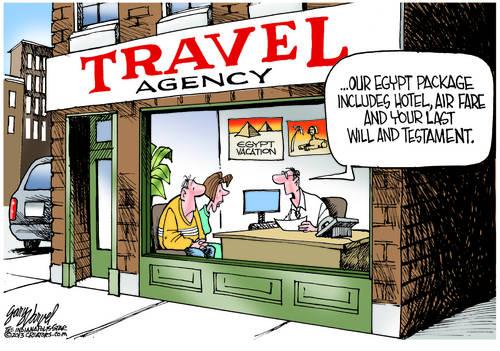 Editorial Cartoons by Gary Varvel - gv2013130820dAPC - 20 August 2013