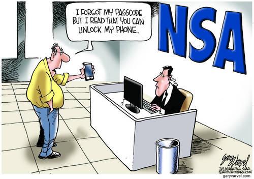 Editorial Cartoons by Gary Varvel - gv2013130915dAPC - 15 September 2013