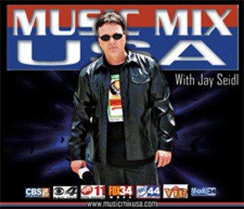musicmixusa