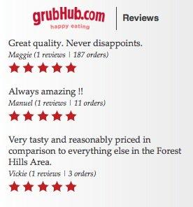 blu bella reviews