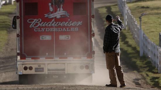 BudweiserSperBowlAd