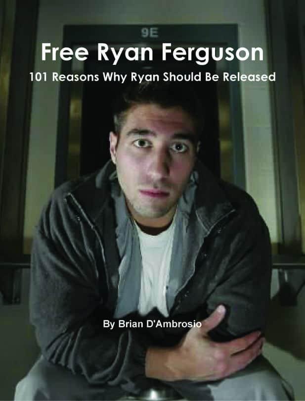 Free Ryan Ferguson