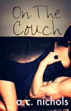 On The Couch
