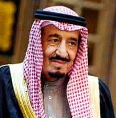 SaudiArabia Salman bin Abdull aziz December 9, 2013
