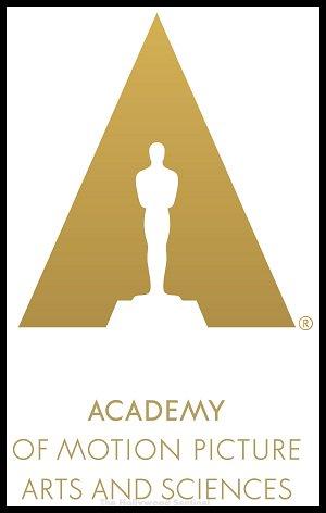 academylogo