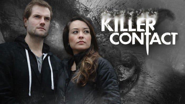 KillerContact