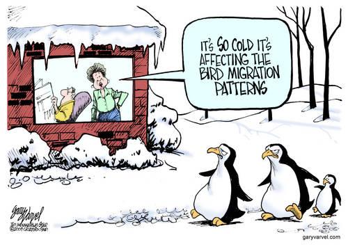 Editorial Cartoons by Gary Varvel - gv2014140202dAPC - 02 February 2014