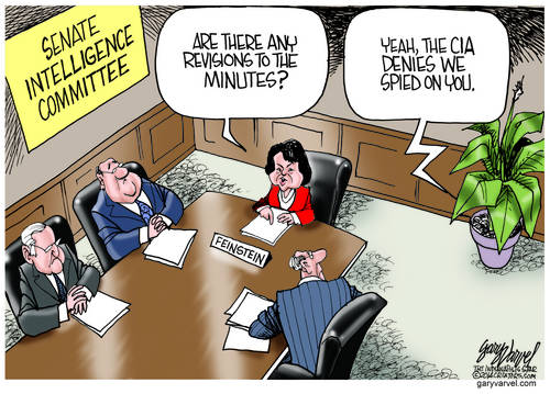 Editorial Cartoons by Gary Varvel - gv2014140316dAPC - 16 March 2014