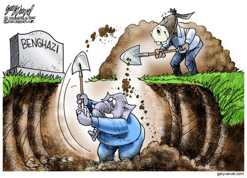 Editorial Cartoons by Gary Varvel - gv2014140518dAPC - 18 May 2014