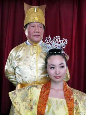 yu huan2
