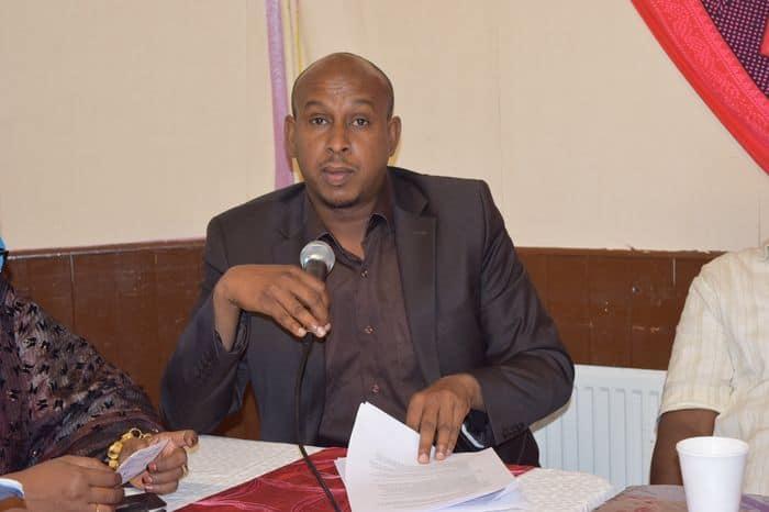 Abdi Olad SFF