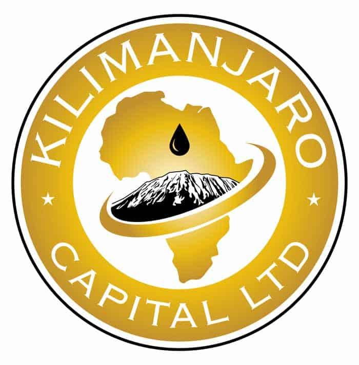 Kilimanjaro Capital Ltd