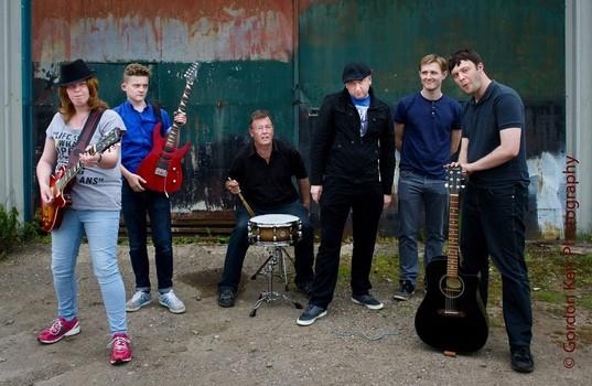 groupband