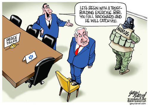 Editorial Cartoons by Gary Varvel - gv2014140810dAPC - 10 August 2014