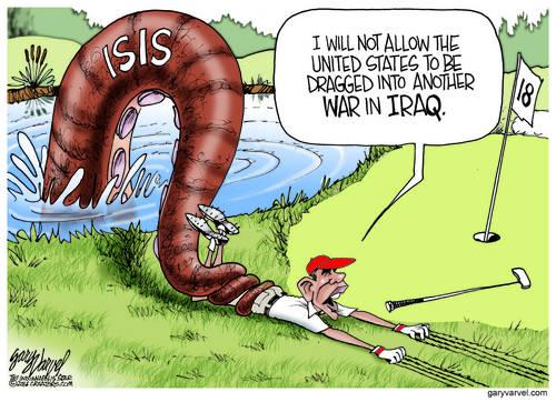 Editorial Cartoons by Gary Varvel - gv2014140811dAPC - 11 August 2014