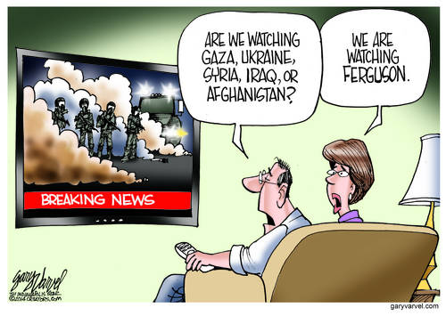 Editorial Cartoons by Gary Varvel - gv2014140820dAPC - 20 August 2014