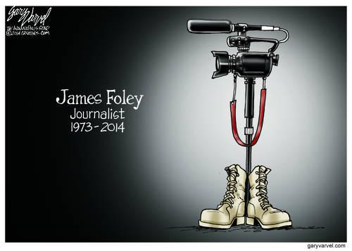 Editorial Cartoons by Gary Varvel - gv2014140821dAPC - 21 August 2014