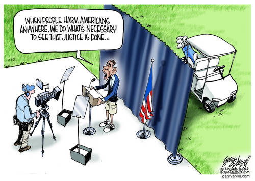 Editorial Cartoons by Gary Varvel - gv2014140824dAPC - 24 August 2014