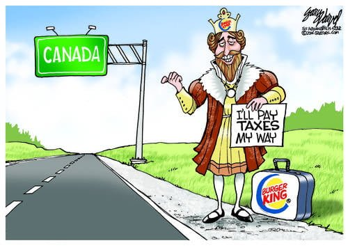 Editorial Cartoons by Gary Varvel - gv2014140828dAPC - 28 August 2014