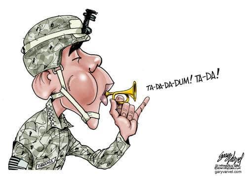 Editorial Cartoons by Gary Varvel - gv2014140915dAPC - 15 September 2014
