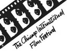 ChicagoIntlFilmFest