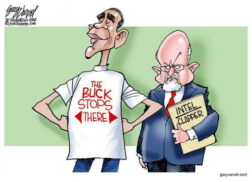 Editorial Cartoons by Gary Varvel - gv2014141005dAPC - 05 October 2014