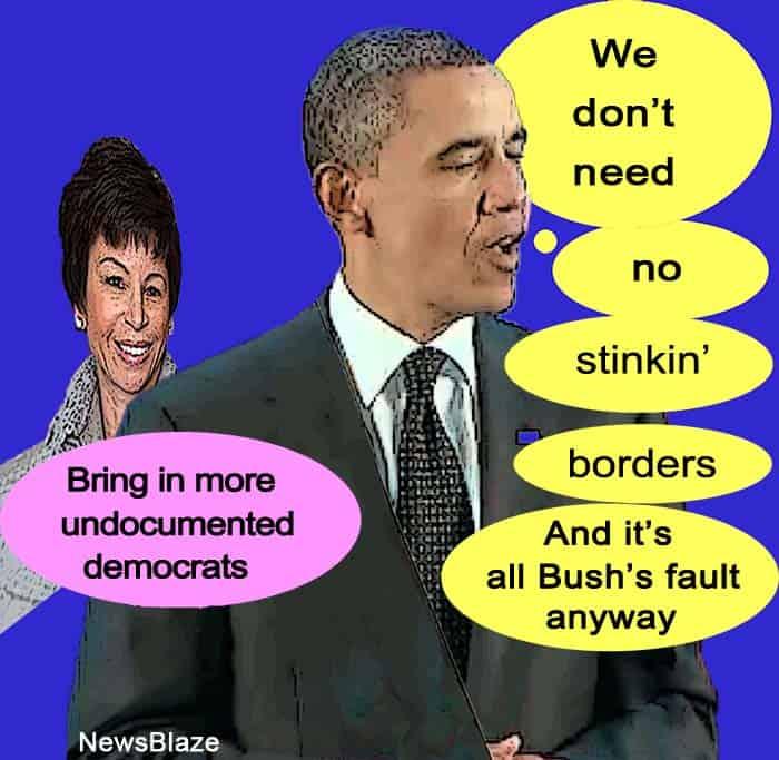 obama executive amnesty