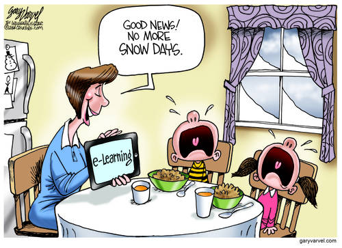 Editorial Cartoons by Gary Varvel - gv2014141202dAPC - 02 December 2014