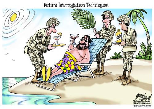 Editorial Cartoons by Gary Varvel - gv2014141214dAPC - 14 December 2014