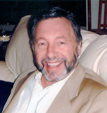 Aaron Adirim