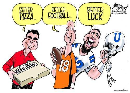 Editorial Cartoons by Gary Varvel - gv2015150110dAPC - 10 January 2015