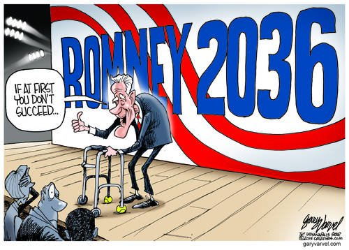 Editorial Cartoons by Gary Varvel - gv2015150114dAPC - 14 January 2015