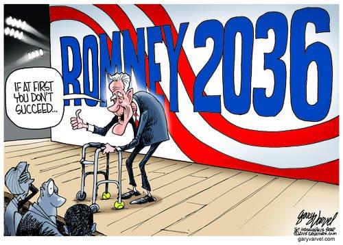 Editorial Cartoons by Gary Varvel - gv2015150114dAPC - 14 January 2015