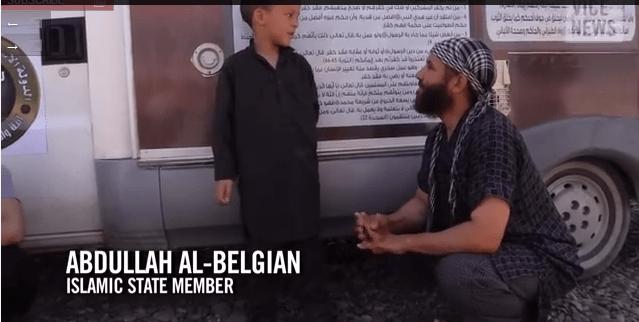 ISIS abdullah from belgium.png