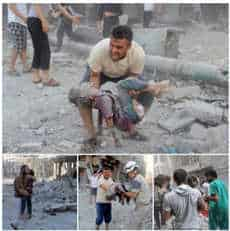 AleppoChildrenStillHurting