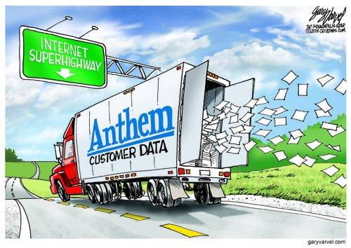 Editorial Cartoons by Gary Varvel - gv2015150207dAPC - 07 February 2015