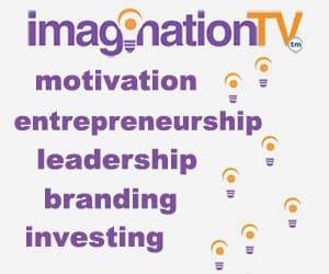 imaginationtv ad