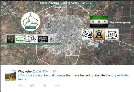 Syria CityofIdlib Tweet 3 29 2015 12 38 08 AM02