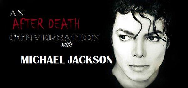 King of Pop, Michael Jackson.