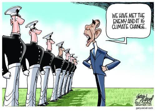 Editorial Cartoons by Gary Varvel - gv2015150608dAPC - 08 June 2015