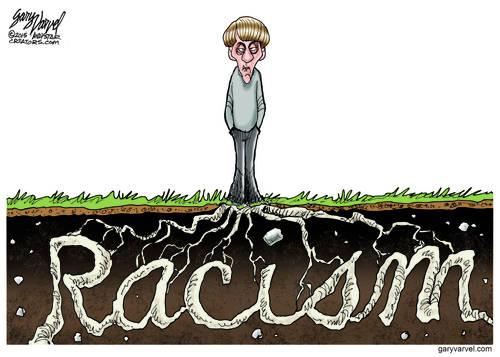 Editorial Cartoons by Gary Varvel - gv2015150622dAPC - 22 June 2015