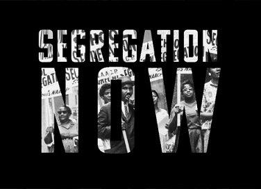 segregation now series 470x340