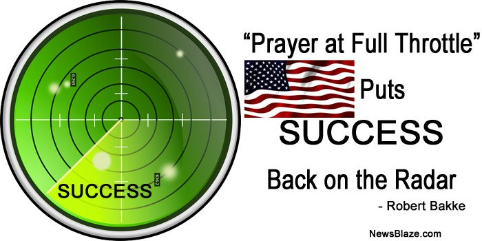 success on radar
