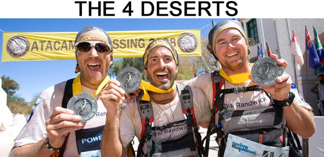 4deserts atacama crossing