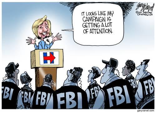 Editorial Cartoons by Gary Varvel - gv2015150806dAPC - 06 August 2015