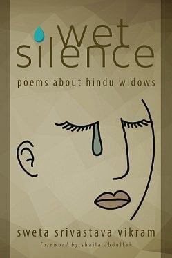 wet silence cover