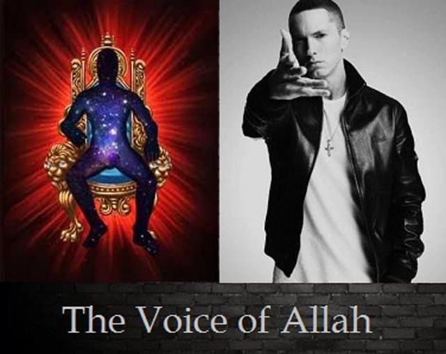 AllahPIC