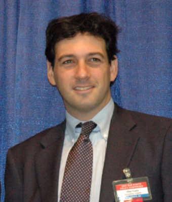 attorney alan gura