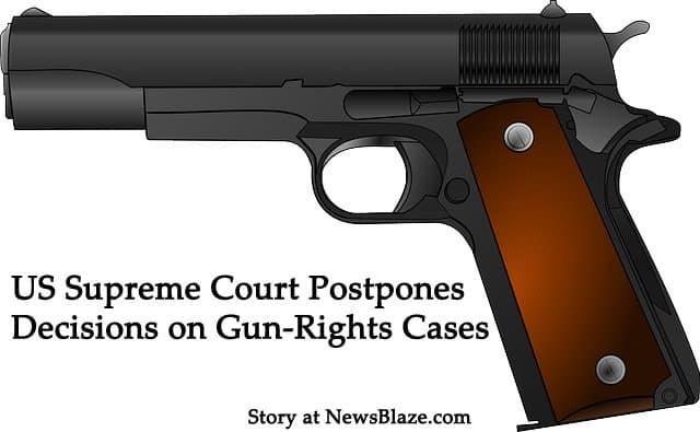 supreme court postpones decision